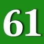 61-flat2